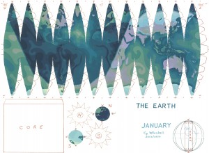 K15-01-The-Earth-net