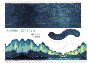 K15-03-Aurora-borealis