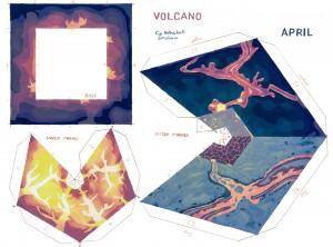 K15-04-Volcano