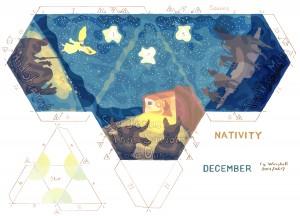 K15-12-Nativity-En