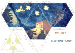 K15-12-Nativity-Ja